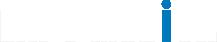 Expo Medica Logo